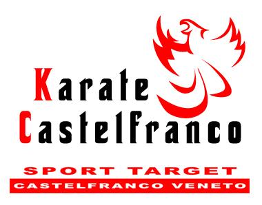 Karate Castelfranco